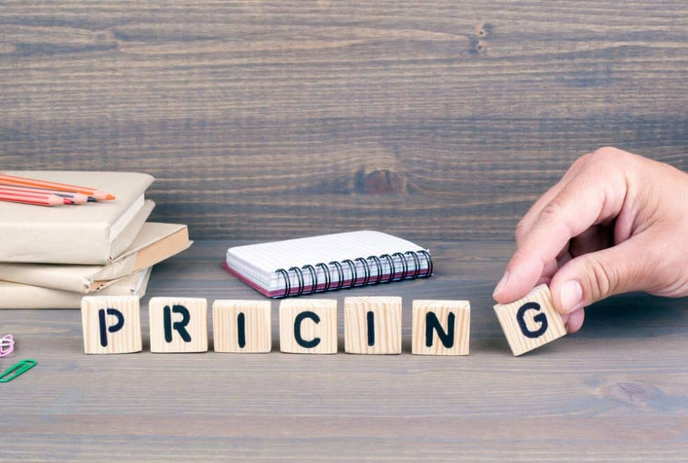 What is Dynamic Pricing? Two Reasons Why It Is More Important Than Ever