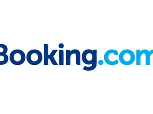 Why Pricepoint is the next step forward for those losing Booking.com Rate Shopper tool this month