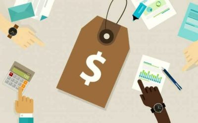 Key Factors to Consider When Adjusting Your Pricing Strategy