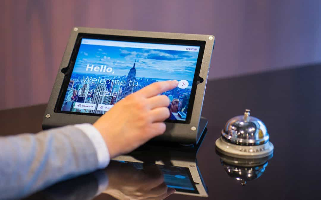 What is hotel management and how to do it right