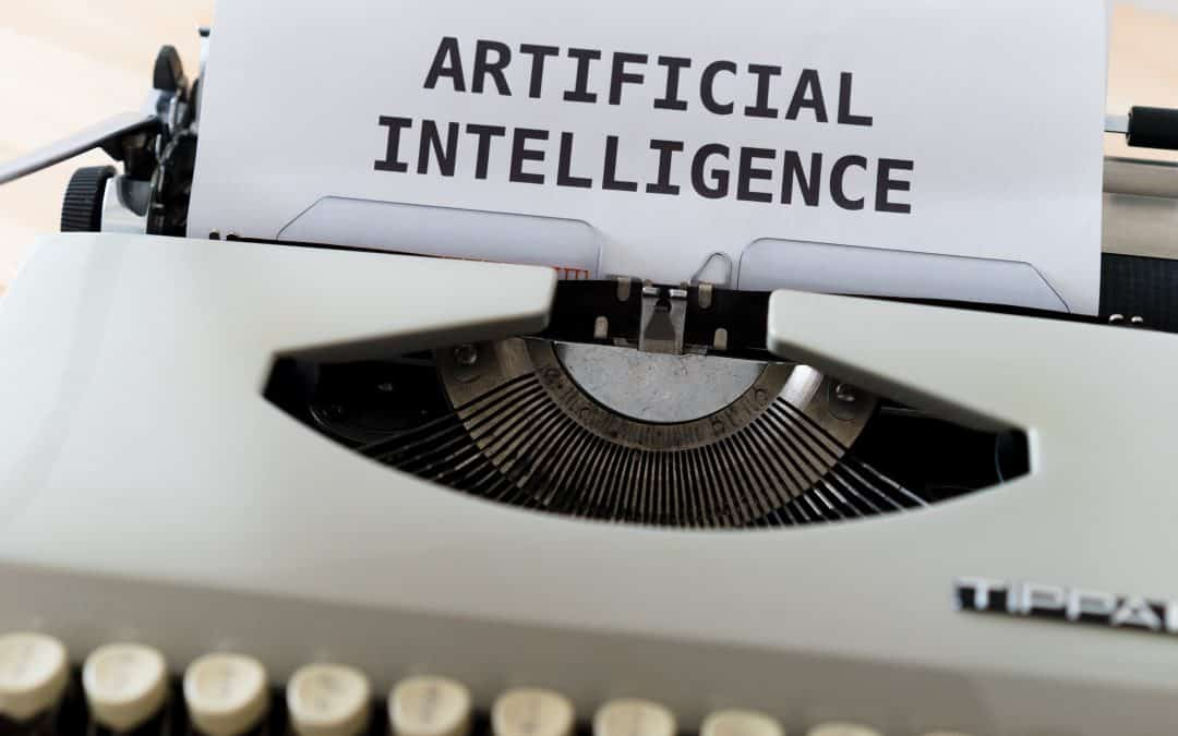 How Artificial Intelligence is revolutionising hotel revenue management
