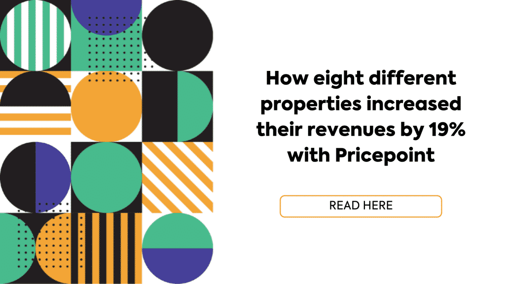 read Pricepoint case study
